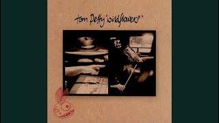 "Tom Petty ""Hard On Me"""