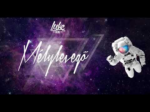 Luke Benz - Mélylevegő (Plug Walk Remix)