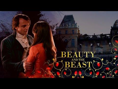 la bella e la bestia ǀǀ beauty and the beast ǀǀ adagio