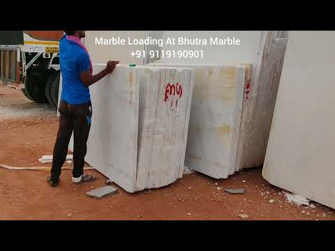 Kishangarh Wholesale Marble Mandi , Wholesale Marble dealer +91 9119190901 Bhutra Marble Export