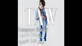 KAREN NEW SONG TAW [ OFFICIAL {  BY DOHCHI