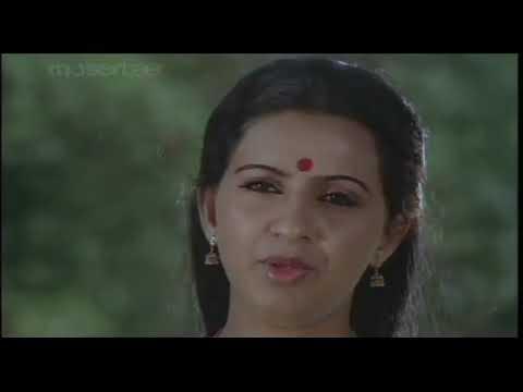 Kudumbapuranam 1988 Malayalam Movie - Part 13