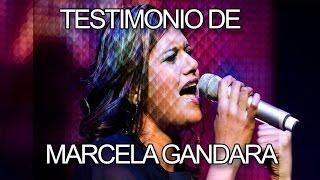Marcela Gandara[HD]   Testimonios   JUAN316.NET