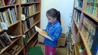 Новороссийск#12/05.17#В библиотеку#Красная площадь(стройка).