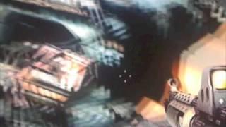 Glitch KillZone 2™ [B*E]