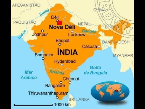 mapa da india ASMR   Sussurro   Whisper   Mapa da ÍNDIA   Falando sobre a Índia  mapa da india