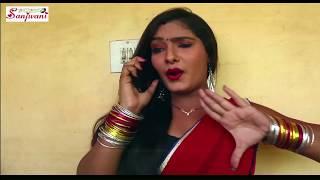 जोबन हो गईल  टाइट तू धल फ्लाइट || Bhojpuri hot songs 2017 new || Vishal Gagan