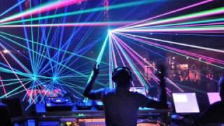 DJ Mazik - Bolicua (Break)