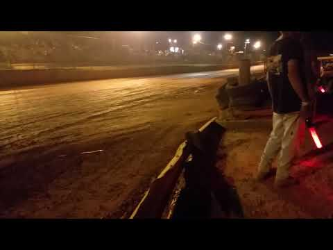 May 5 2018 Hartwell Speedway Hobby Main