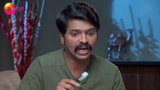 Anjali - अंजली - Episode 185 - January 10, 2018 - Best Scene