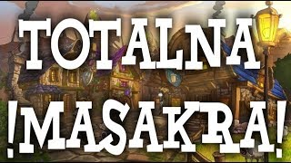 NAJGORSZE PODEJŚCIE! TOTALNA MASAKRA!- SHAKES AND FIDGET #35