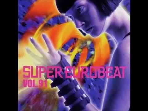 Vicki Vale - Superdance