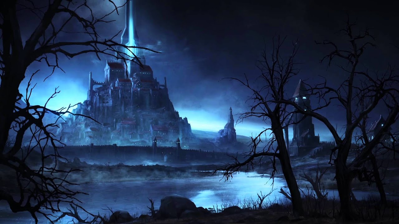 Endless legend the broken lords faction video pc youtube - Endless legend broken lords ...