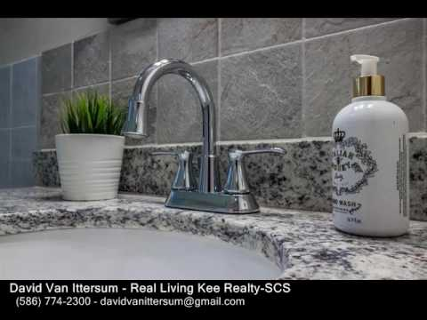 27128 Baldwin, WarrenMI 48092 - Real Estate - For Sale -