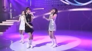 作詞:売野雅勇、作曲:P.R.PROJECT、 たかの友梨ビューティークリニッ...