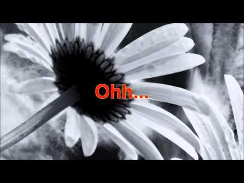 Lyrics Lana Del Rey - Summertime Sadness (Cedric Gervais Remix)
