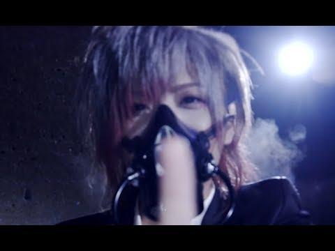 【MV】アンチクロックワイズ/After the Rain(そらる×まふまふ)【クロックワーク・プラネットED】