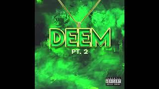 Lil Deem - Brotherhood 🐅feat Mulaa Makavelli &Young Tigr3 (Official Audio)