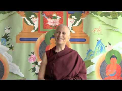 04-12-12 Invitation to Singapore Teachings - BBCorner