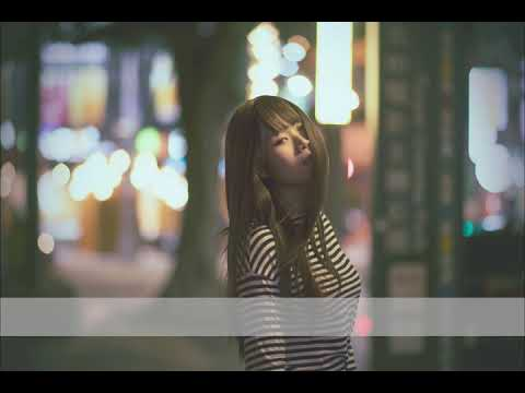 Save Me From Myself-Christina Aguilera《You're gonna save me from myself》Cover By 游又曈 官方歌詞MV