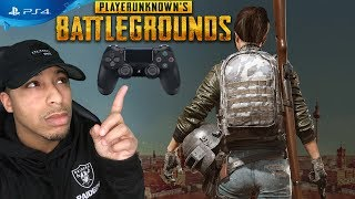 🔴PUBG PS4 | PUBG PS4 PRO GAMEPLAY | PUBG PS4 LIVESTREAM | TIME TO COOK | PUBG PS4 PRO