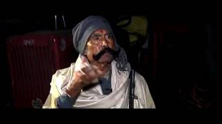 Video Chambal dacoit interveiw download MP3, 3GP, MP4, WEBM, AVI, FLV November 2017