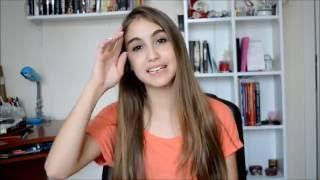 İngilizce Kitap Ve Dizi Tavsiyeleri #3 Video