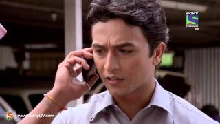 Video CID - Daya Bana Dulhan - Episode 1122 - 31st August 2014 download MP3, 3GP, MP4, WEBM, AVI, FLV Mei 2018