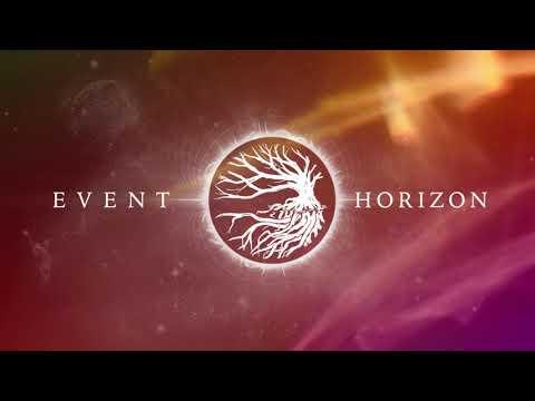 The Black Swamp - Event Horizon [AUDIO ONLY]
