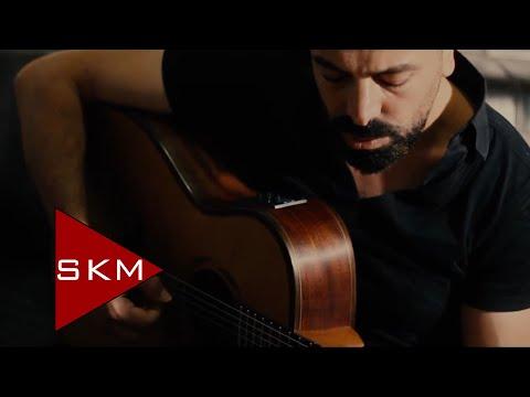 Özgür Akkuş - Yaranamadım (Special Video)