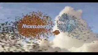 Nickelodeon Movies logo unused 2006