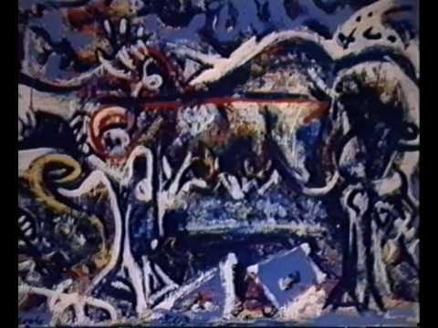 The Center For Humanities Seminars In Modern Art: Contemporary Trends - Art Scene Screener