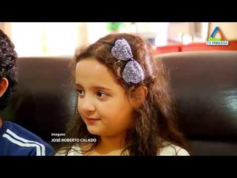 (JC 02/09/16) Pais devem se preocupar desde muito cedo com futuro dos filhos