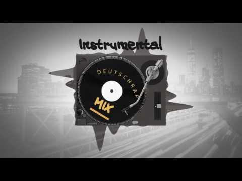 Beginner - Ahnma feat. Gzuz & Gentleman INSTRUMENTAL (BEAT REMAKE)