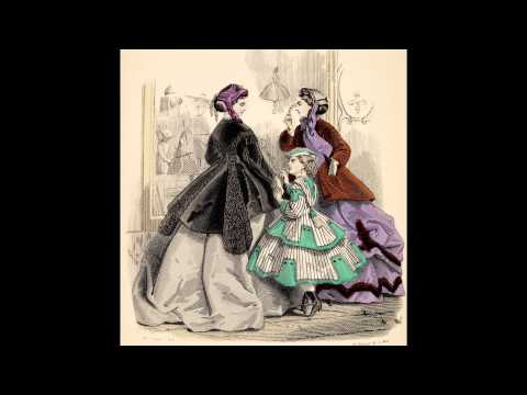 Gender in 19th Century Britain streaming vf