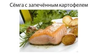 ПОХУДЕЙ ЗА 7 ДНЕЙ! День 6 | Бесплатный пошаговый курс Дмитрия Шеломенцева