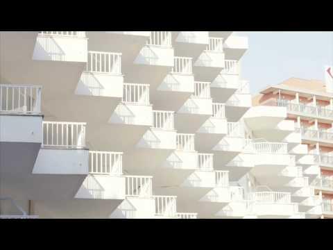 Hotel Riu Concordia All Inclusive - Majorca - Spain - RIU Hotels & Resorts