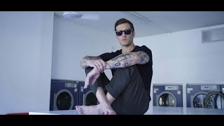 Luca Dirisio - Come il mare a settembre (Prod. Giuliano Boursier) [Official Video]