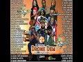 DJ KENNY DRONE DEM DANCEHALL MIX SEP 2019