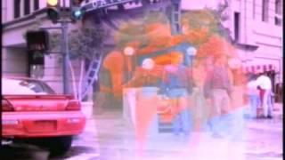 Smallville - Lois & Clark Season 3 Opening