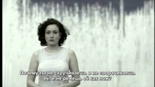 Queen - Let Me Live - русские субтитры