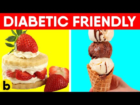 9-delicious-diabetes-friendly-desserts-you-can-make-at-home