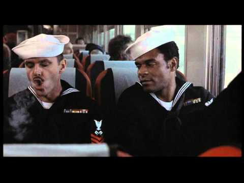 The Last Detail | Badass | Hal Ashby