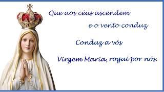 Ave Maria   Nelson Gonçalves