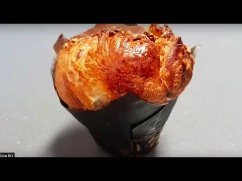 avec-la-même-pâte-brioche-sucré-salé-بريوش-حلو-ومالح