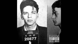 Logic - As I Am
