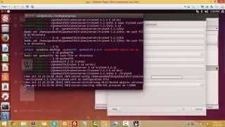 Instalar gnu health ubuntu