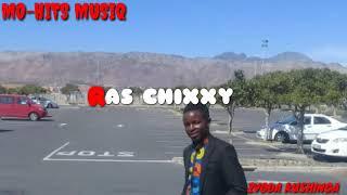 Ras Chixxy.. Zvinoda kushinga 2019 prdctn pro by Jt outer more hitz music baadest and madest tune