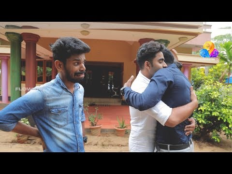 Yuvadhara Arts & Sports Club |  Web Series | Ep# 15