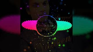 Anusha,Shirisha Dj 2018 New song mix by Dj Naveen